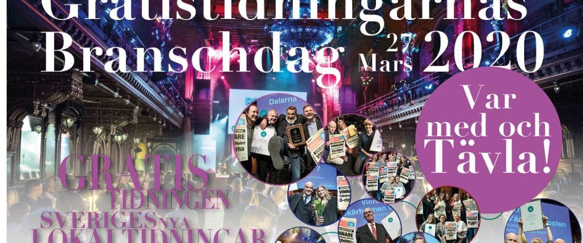 Header branschdag2020 tävla!