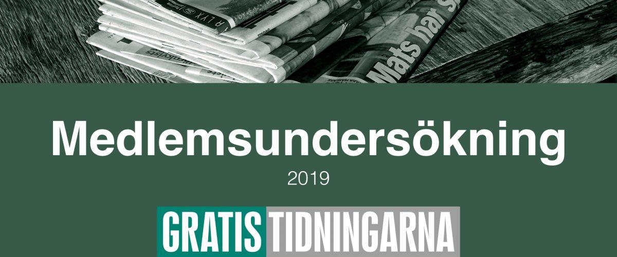 Medlemsundersökning 2019 Utkast.001