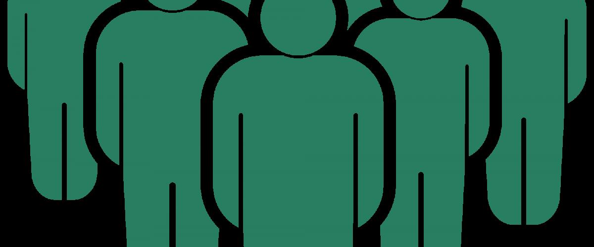Symbol GTF räckvidd