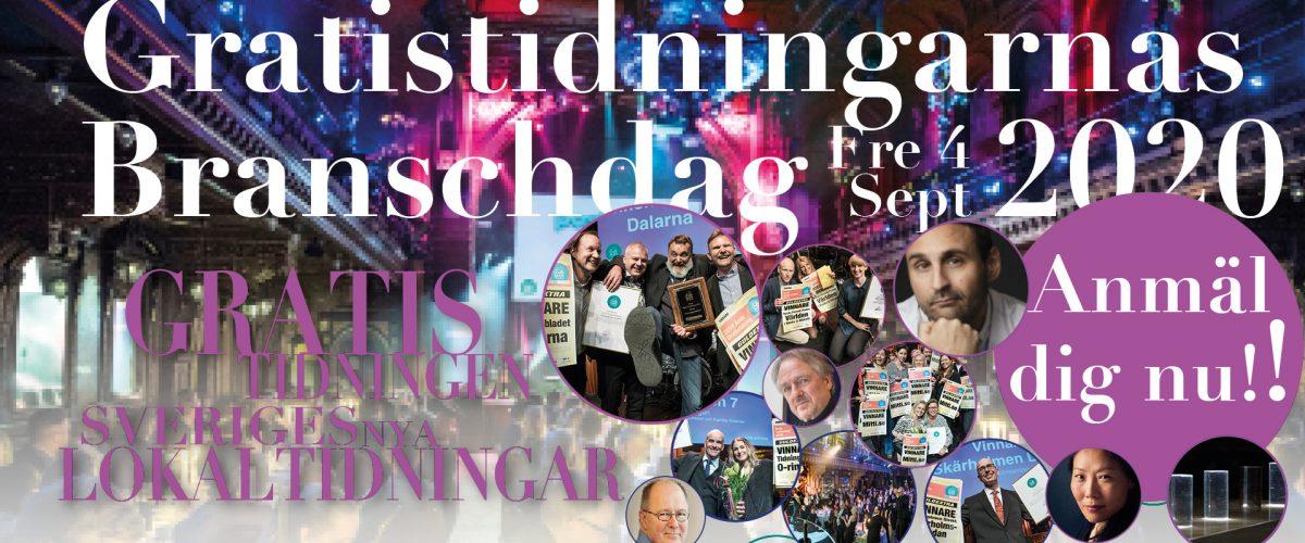 header Branschdag 2020 4 sept