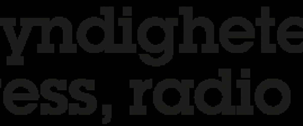myndigheten-logo-basic-sv-2